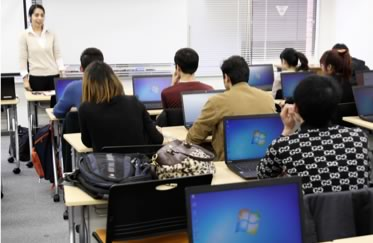 How to write a good essay for Japan university admission?